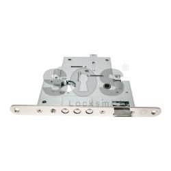 Секретни брави за врата (дървени и метални) Codkey със зъбчато колело - 72/55