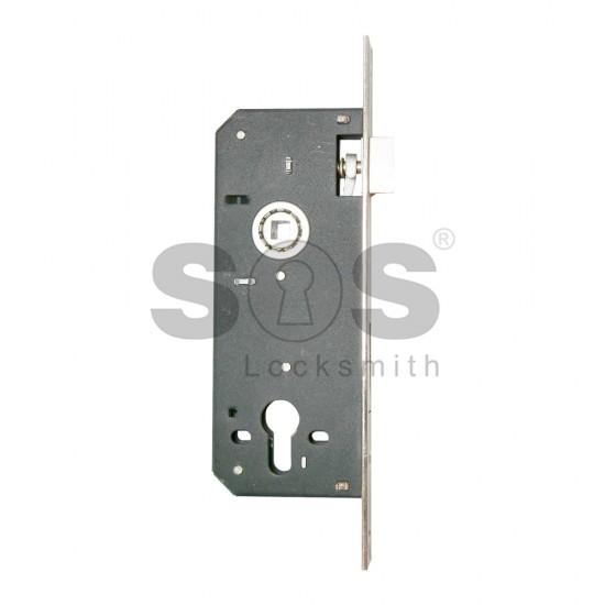 Основни секретни брави за патрон DAF KiLiT - 40 мм
