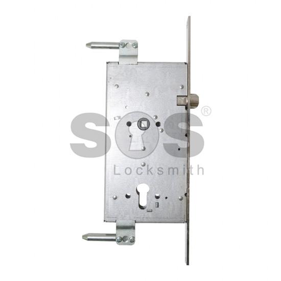 Основни секретни брави за патрон Mauer - 60/85