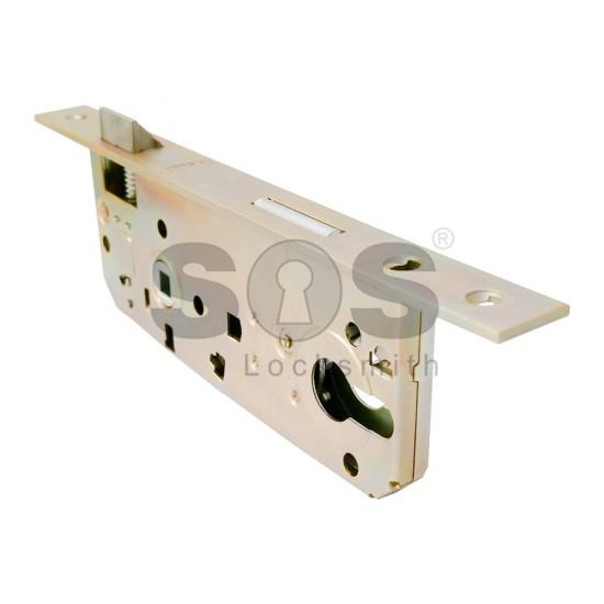 Основни секретни брави за патрон METAL Олимп - 90/35