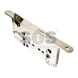 Основна брава за врата AGB - 50/90