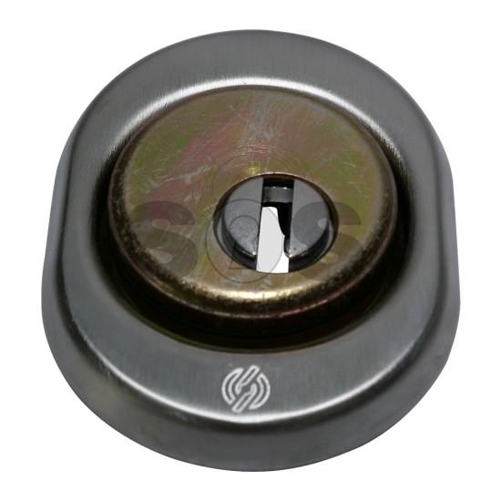 Бронировка за врата SECUREMME