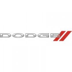 Ключове за Dodge