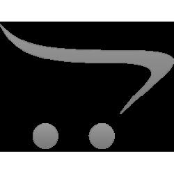 Оригинален смарт ключ за Toyota Camry с 3 бутона 434 MHz