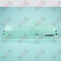 Автомат за тежки врати до 80кг KABA DC.C680 925