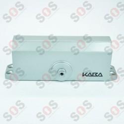 Автомат за тежки врати до 60кг KABA DC.C702 927